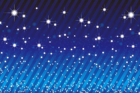 star pattern: Background material wallpaper, background, groundwork, star pattern, Stardust, Stardust, Galaxy, stars, milky way, light, glow, soft edges