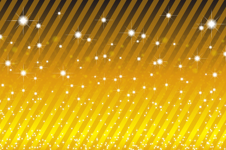 bitter orange: Background material wallpaper, background, groundwork, star pattern, Stardust, Stardust, Galaxy, stars, milky way, light, glow, soft edges