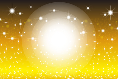 stardust: Background material wallpaper, background, groundwork, star pattern, Stardust, Stardust, Galaxy, stars, milky way, light, glow, soft edges