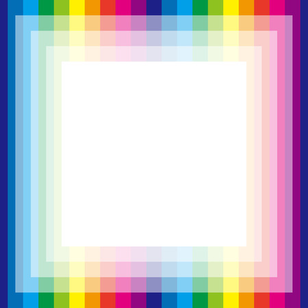 margins: Background material wallpaper, Rainbow, Rainbow, colorful, striped, stripes, borders, frames, margins, copy space,