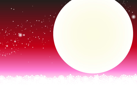 galactic: Wallpaper materials, Stardust, Stardust, Galactic, moon, sky, milky way, milky way, at night, sparkling, light, moon, aerospace,