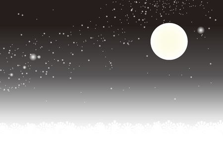 black star: Wallpaper materials, Stardust, Stardust, Galactic, moon, sky, milky way, milky way, at night, sparkling, light, moon, aerospace,