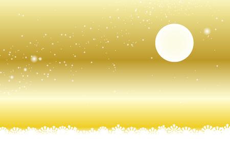stardust: Wallpaper materials, Stardust, Stardust, Galactic, moon, sky, milky way, milky way, at night, sparkling, light, moon, aerospace,