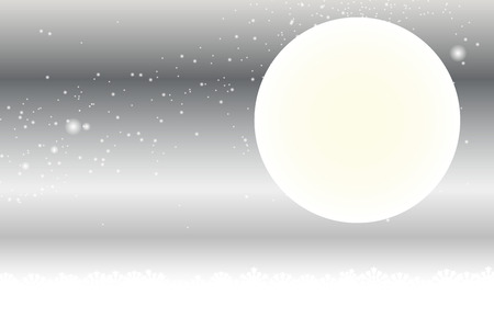 aerospace: Wallpaper materials, Stardust, Stardust, Galactic, moon, sky, milky way, milky way, at night, sparkling, light, moon, aerospace,