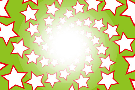hilt: Background material wallpaper, Uzumaki, spiral, spiral, whirlpools, spiral, spiral, Star, Stardust, Stardust, glitter,