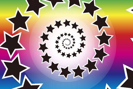 stardust: Background material wallpaper, Uzumaki, spiral, spiral, whirlpools, spiral, spiral, Star, Stardust, Stardust, glitter,