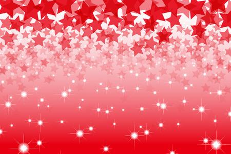stardust: Background material, Bokashi, blurring, blur, defocus, pale, thin, Stardust, Stardust, glitter, light, sky, starry sky,