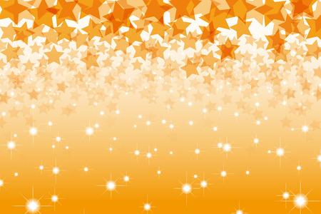 Achtergrondinformatie, Bokashi, vervagen, vervagen, defocus, bleek, dun, Stardust, Stardust, glitter, licht, lucht, sterrenhemel, Stockfoto - 51857102