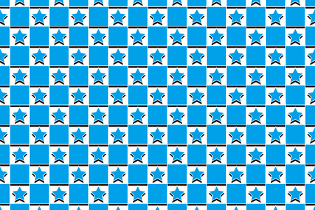 star pattern: Background material wallpaper, tiles, blocks, wall coverings, star pattern, Stardust, Stardust, glitter, stars, Plaid, check Illustration