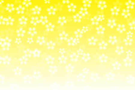 spring out: Background material wallpaper, flower, cherry blossom, Sakura, Sakura, Asian, Japan, matriculation, graduation ceremony, pale, feather, light, decoration