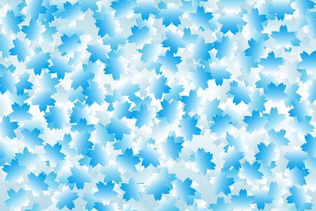 Tapete Material, Blumen, Blumen, Blumen, Blüten, Blüte, Blumen, Frühling, Pflanzen, Natur, Blumen, Bäume, hell, Ryu, Japanisch, Standard-Bild - 53680336