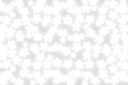 Background material wallpaper, flower, cherry blossom, cherry tree, cherry blossom, bloom, spring, matriculation, graduation, margins, copy space,