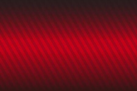 patterned wallpaper: Patterned wallpaper material, Star, Stardust, Stardust, starry sky, night sky, glitter, shiny, space, light, bright, fun, Illustration