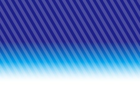 entertain: Background material, striped, stripes, will entertain, kusuhara, striped, simple, simple, decoration, decoration, ornament,