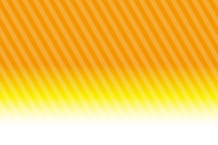 yellow banded: Background material, striped, stripes, will entertain, kusuhara, striped, simple, simple, decoration, decoration, ornament,