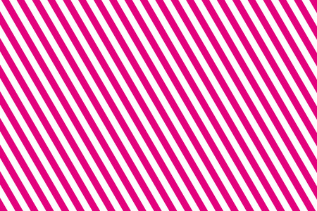 Background material, striped, stripes, will entertain, kusuhara, striped, simple, simple, decoration, decoration, ornament,