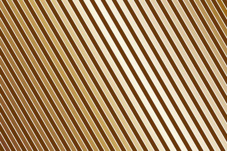 banded: Background material, striped, stripes, will entertain, kusuhara, striped, simple, simple, decoration, decoration, ornament,