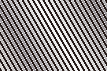 lag: Background material, striped, stripes, will entertain, kusuhara, striped, simple, simple, decoration, decoration, ornament,