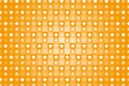 bitter orange: Background material wallpaper, tiles, blocks, light, textures of brick, Star, soft, sparkly, baby Stardust, Stardust,,
