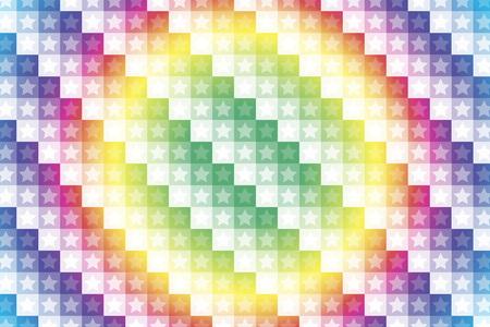 stardust: Background material wallpaper, tiles, blocks, light, textures of brick, Star, soft, sparkly, baby Stardust, Stardust,,