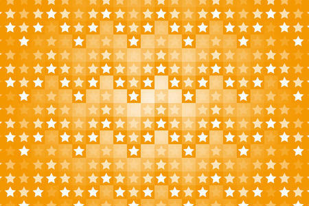 stonewall: Background material wallpaper, tiles, blocks, light, textures of brick, Star, soft, sparkly, baby Stardust, Stardust,,