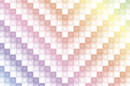 rainbow color star: Background material wallpaper, tiles, blocks, light, textures of brick, Star, soft, sparkly, baby Stardust, Stardust,,