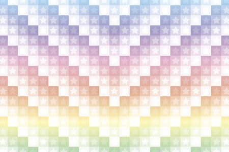 sparkly: Background material wallpaper, tiles, blocks, light, textures of brick, Star, soft, sparkly, baby Stardust, Stardust,,