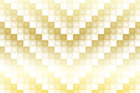 backrest: Background material wallpaper, tiles, blocks, light, textures of brick, Star, soft, sparkly, baby Stardust, Stardust,,