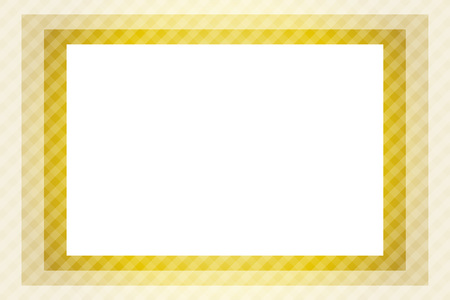 fringe: Background material wallpaper, stripes, fringe fringe, fringe people, stripe, check, Plaid, frame, frame, copy space, white