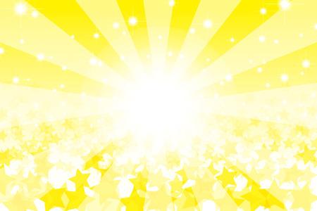 stardust: Background material wallpaper, star pattern, Stardust, Stardust, radial, glitter, shiny, Galaxy, light, bright, fun, space