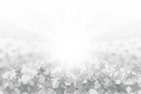 star pattern: Background material wallpaper, star pattern, Stardust, Stardust, radial, glitter, shiny, Galaxy, light, bright, fun, space