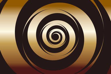 deluxe: Wallpaper material, circular, circular, circle, circle, circle, circle, ring, Uzumaki, whirlpool, whirlpools, ring, rings, rotation