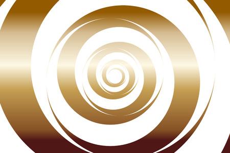 Wallpaper material, circular, circular, circle, circle, circle, circle, ring, Uzumaki, whirlpool, whirlpools, ring, rings, rotation