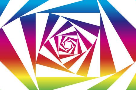 banded: Background material wallpaper squares, square, glitter, spiral, spiral, spiral, radiation, striped, Zebra, striped, pattern