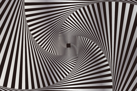 ze: Background material wallpaper squares, square, glitter, spiral, spiral, spiral, radiation, striped, Zebra, striped, pattern