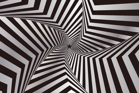 hilt: Wallpaper background material, Star, Stardust, glitter, spiral, spiral, spiral, radiation, striped, Zebra, stripe,