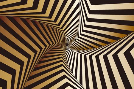 banded: Wallpaper background material, Star, Stardust, glitter, spiral, spiral, spiral, radiation, striped, Zebra, stripe,