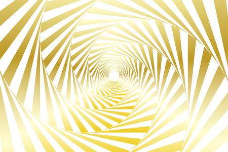 deluxe: Wallpaper materials, hexagonal, hexagonal, honeycomb, Uzumaki, swirling, eddying, spinning, spiral, spiral, radial