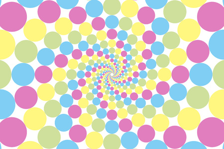 eddy: Background material, circular, mosaic, light, circle, circle, spiral patterns, spiral, spiral, radiation, light, swirl, swirls