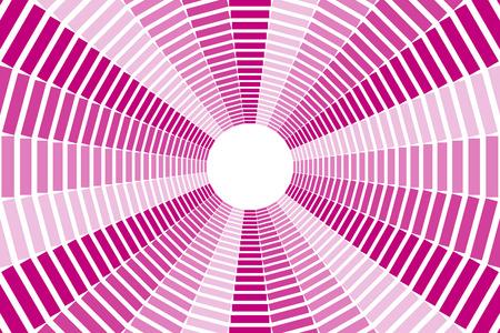 eddy: Background material wallpaper, rectangular, spiral, spiral, spiral, spiral, tile, block, brick, brick, circle, ring,