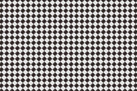 checker: Wallpaper material, check, Plaid, cross, checkered, diamond, diamond, diamond, triangle, square, two-color, square