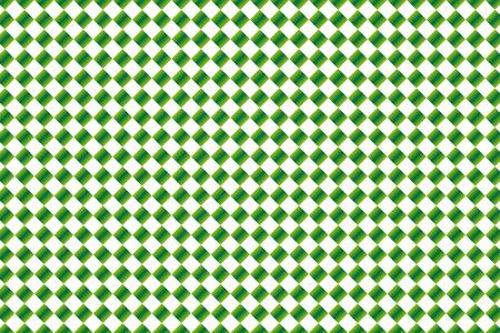checkered wallpaper: Wallpaper material, check, Plaid, cross, checkered, diamond, diamond, diamond, triangle, square, two-color, square
