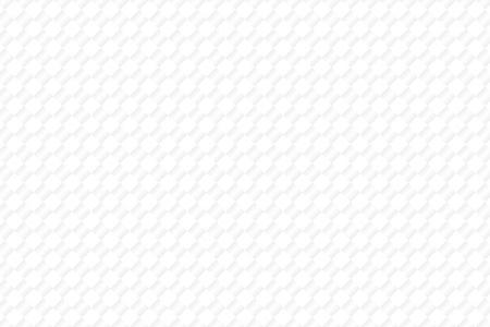 lattice frame: Wallpaper material, check, Plaid, cross, checkered, diamond, diamond, diamond, triangle, square, two-color, square