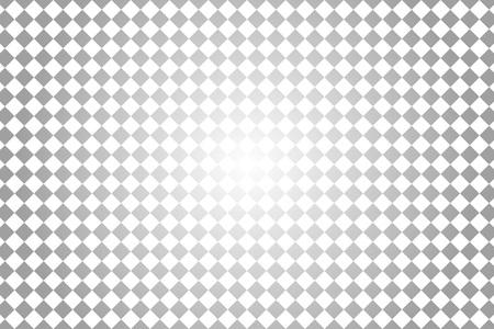 壁紙素材、チェック、チェック柄、十字、格子縞、ダイヤモンド、ダイヤモンド、ダイヤモンド、三角形、正方形、正方形 2 色