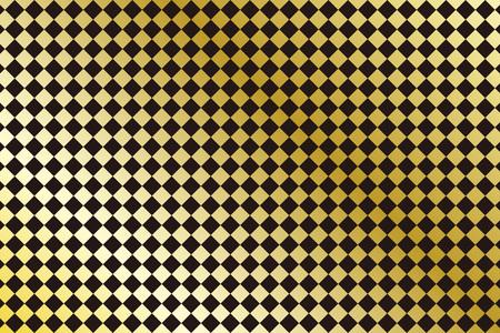 Wallpaper material, check, Plaid, cross, checkered, diamond, diamond, diamond, triangle, square, two-color, square