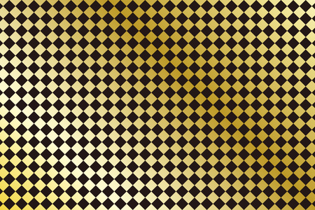 Wallpaper material, check, Plaid, cross, checkered, diamond, diamond, diamond, triangle, square, two-color, square Imagens - 56812875