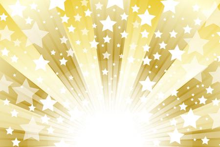패턴 화 된 벽지 재료, 스타, 파티, 포장, 반짝이, 반짝, 장식, 장식, 장식품, 스톡 콘텐츠 - 57023262