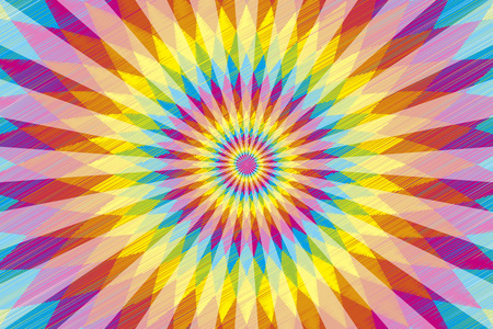latin: Background material wallpaper, Rainbow, Rainbow, colorful, ethnic, Latin, passion, passion, Sun, light, summer,