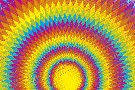 passion: Background material wallpaper, Rainbow, Rainbow, colorful, ethnic, Latin, passion, passion, Sun, light, summer,