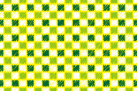 toddler: Background material wallpaper, Plaid, checkered, tiles, kids, kids, toddler, toys, toys, fun, play, wall,